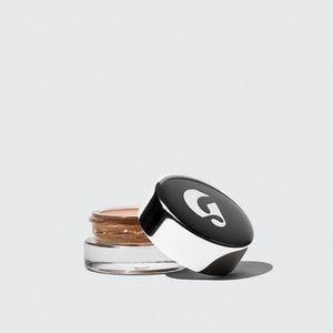 Glossier Stretch Concealer Medium Shade